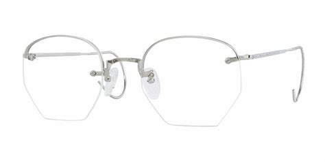 shuron ronwinne with cable temples eyeglasses free shipping
