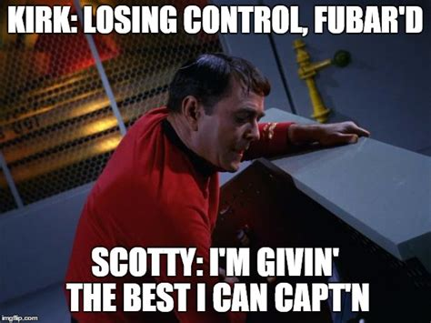 Scotty Meme - image gallery scotty meme