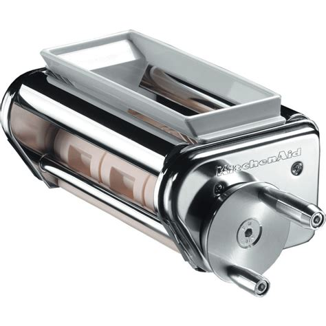 Ravioli Maker 5KRAV   Official KitchenAid Site