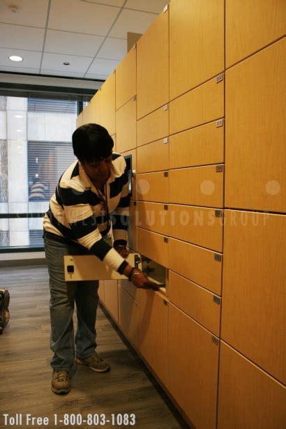 weight management salem oregon tz the intelligent locker with rfid smart day access pad