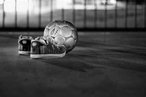 imagenes artisticas en blanco y negro serie de fotograf 237 a art 237 stica en blanco y negro untitled