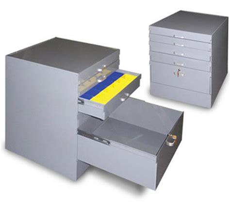 Modular Drawer Cabinets by Stackbin Custom Projects Custom Modular Drawer Cabinets