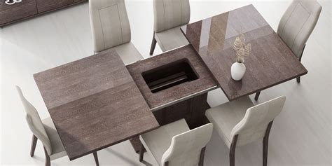 stylish furniture modern dining room chairs 1000 1000 ideas about dining