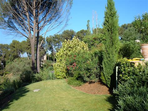 Jardin D Exception by Jardin D Exception Gp Jardin