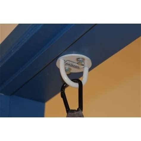 trx ceiling mount trx ceiling mount human trainer ceiling mount
