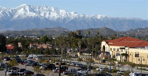 California Baptist Mba Ranking by Most Beautiful Colleges In California Beautiful