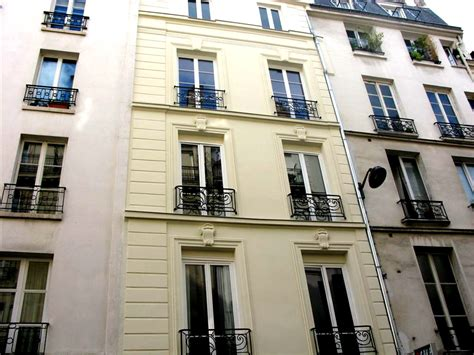 paris appartment rental simple paris france apartment rentals long term on