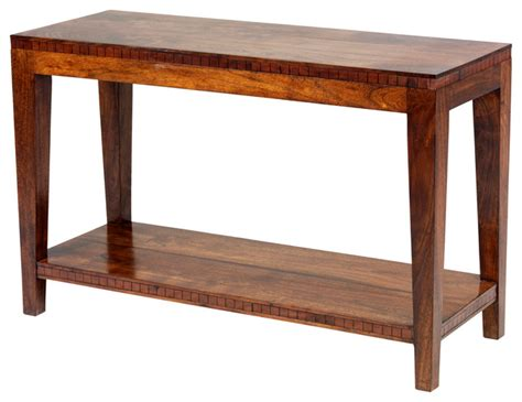 Uttermost Genesis Console Table Saddler Console Table Console Tables By William Sheppee
