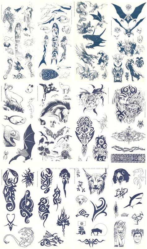 tattoo flash sheets uk management tattoo new flash sheet my goal is to do a