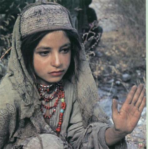 beautiful afghanistan girls 47 best people of afghanistan images on pinterest