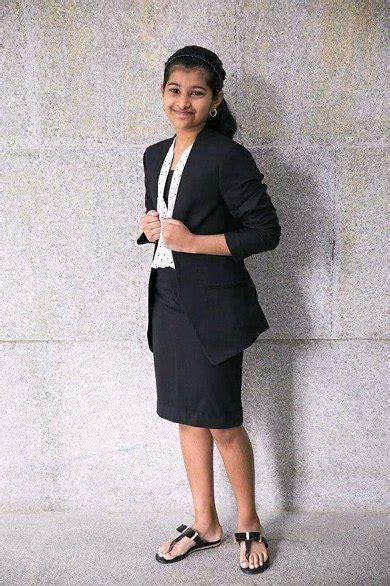 actor vijay height in centimeters divya saasha vijay s daughter height weight age