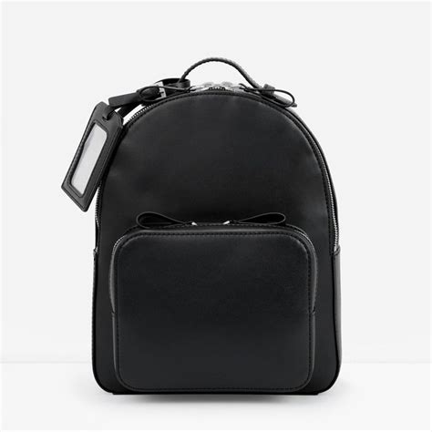 Backpack Charles And Keith Original 130 best images about bags on handbags louis vuitton and leather