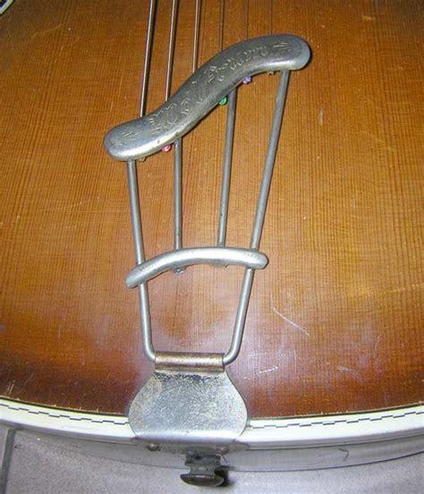 Gitarre Schlagbrett Lackieren by Schlaggitarren De Galerie