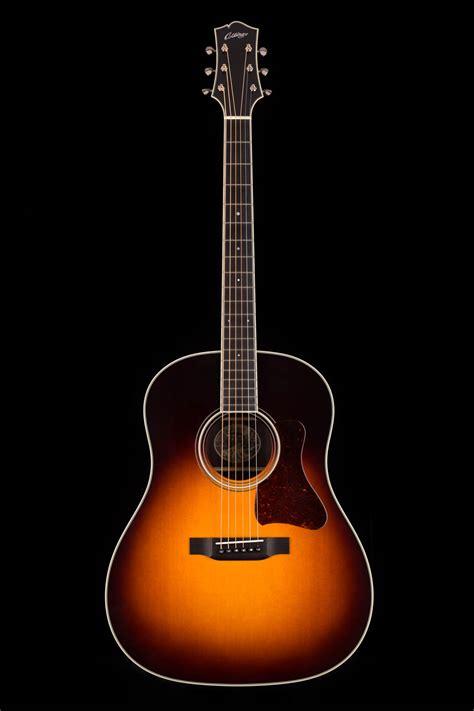 Guitar Black acoustic guitar black background www pixshark