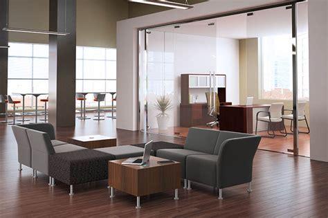 collaborative workspace collaborative environment cincinnati office furniture source