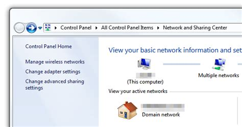 cara membuat vpn windows 7 membuat vpn sever windows7 i tech