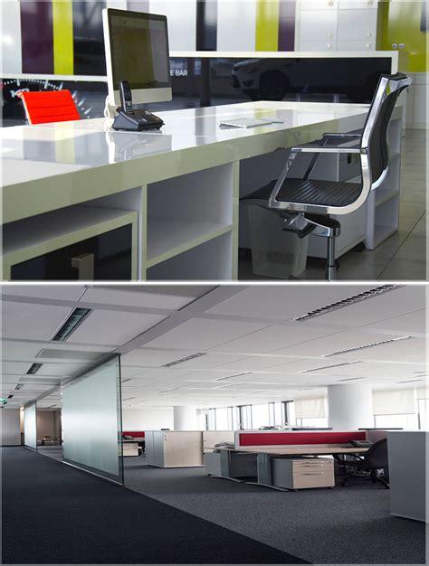 layout kantor modern contoh konsep desain kantor minimalis modern