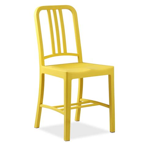sedie polipropilene sedia line polipropilene sedie icone design navy