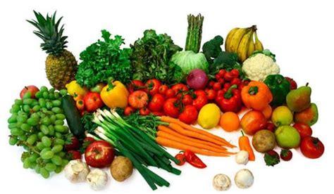 2 vegetables that destroy does microwaving vegetables destroy their nutrients