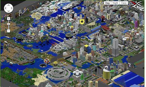 best minecraft map minecraft tools best world map minecraft
