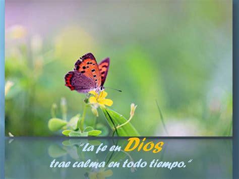 imagenes con mariposas y reflexiones imagenes cristianas con mensajes bonitos frases cristianas