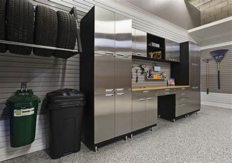 garage cabinet organizing systems garage garage cabinets how to choose the best garage storage cabinets