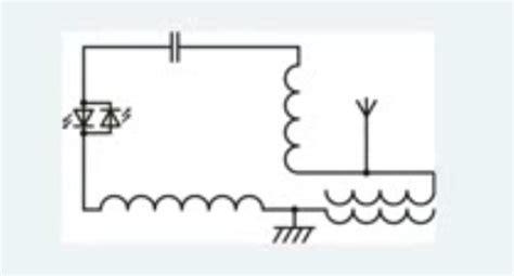 hendershot generator capacitor voltage hendershot generator capacitor voltage 28 images free energy battery design circuit the