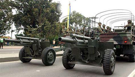 Cp Mk Lahan Ia M la artilleria de los ejercitos mercosur taringa
