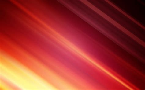 pattern red line vo26 red line orange pattern