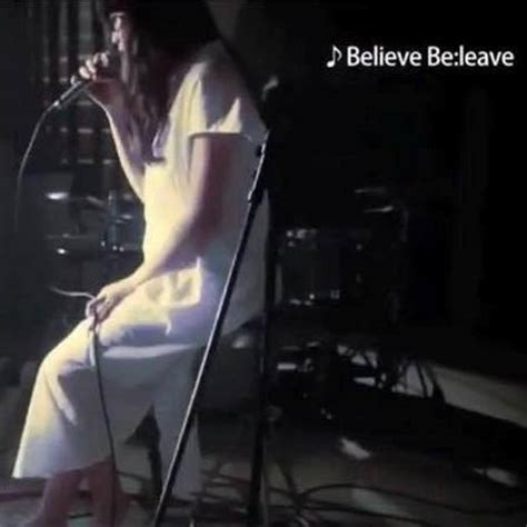 aimer one lyrics english aimer believe be leave lyrics english indonesian
