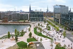 marco polo terrassen stadt neu bauen eine reise in die metropole morgen