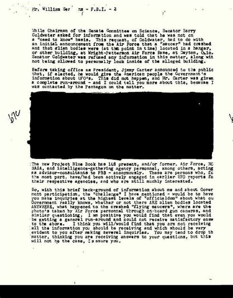 project blue book special report 14 the project blue book investigation