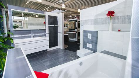 badausstellung heiligenstadt badstudio schimmelpfennig eckventil waschmaschine
