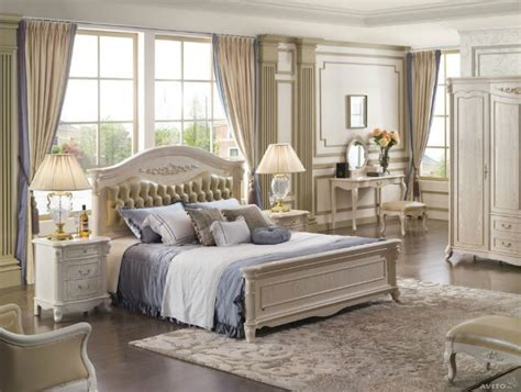 marilyn bedroom ideas luxury master bedroom ideas inspired in marilyn