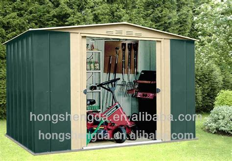 Cheap Sheds Scotland by Wood Shed Blueprints Free Metal Garden Sheds For Sale