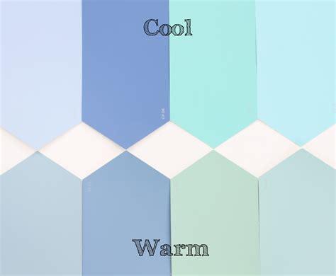 warm blue paint colour search rustic ideas