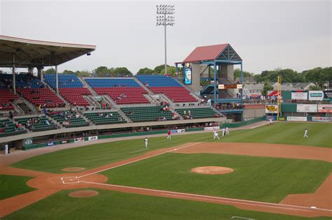 mccoy stadium seating chart file mccoy stadium jpg wikimedia commons