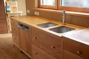 porte de cuisine en bois degraisser les meubles de