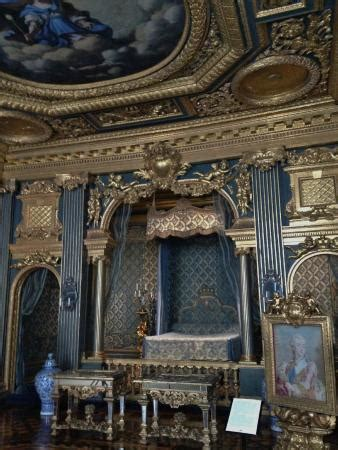 Drottningholm Palace Interior by Interior Do Pal 225 Cio Picture Of Drottningholm Palace Stockholm Tripadvisor