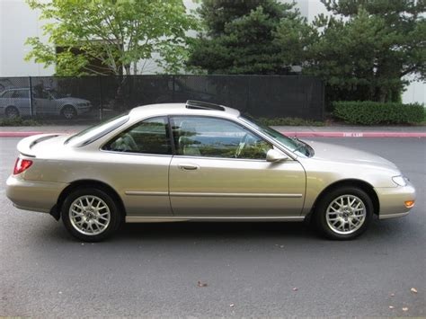 electric and cars manual 1999 acura cl auto manual used 1999 acura tl features specs edmunds autos post