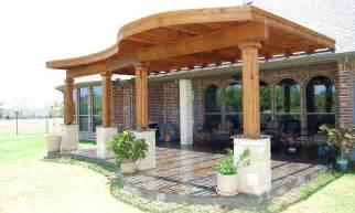 Custom patio designs dfw dallas rockwall forney heath