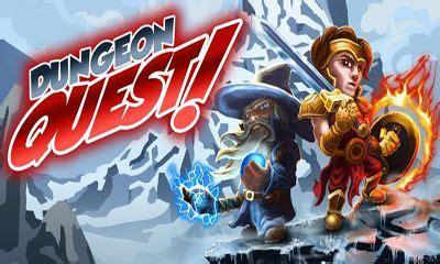download game dungeon quest mod money download dungeon quest mod apk mod money zeon info