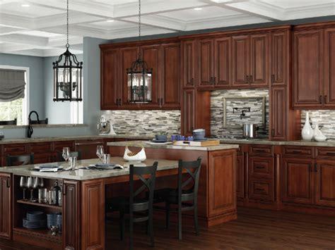 kitchen cabinets ta fl kitchen cabinets ft myers fl wow blog