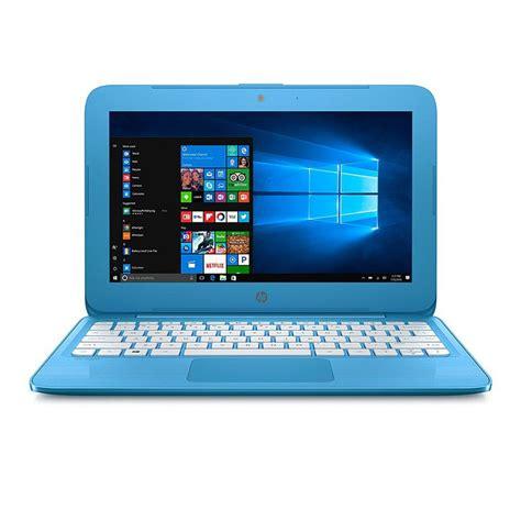 best cheap netbook 11 best mini laptops for 2018 affordable mini laptops