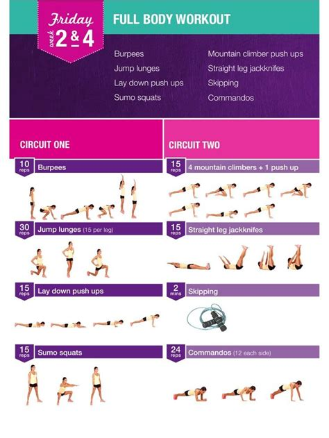 bbg workout eoua bbg workout pdf eoua
