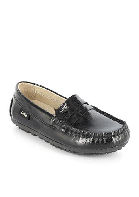 belks shoes toddler dress shoes belk