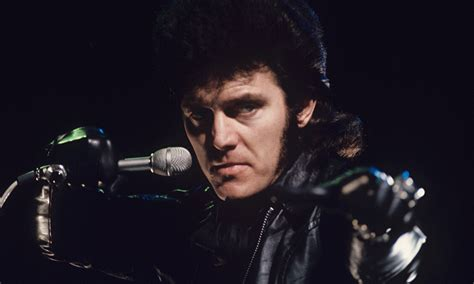 My Home Design Games by Alvin Stardust Dies Aged 72 After Short Illness Music