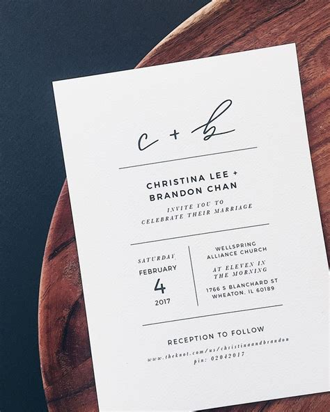 layout of invitation best 25 wedding invitations ideas on pinterest writing