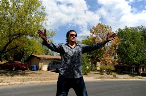 armando flip this house the house flipper s second act houston chronicle