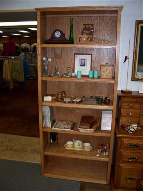 Woodloft Locally Amish Custom Crafted - woodloft locally amish custom crafted bookcases